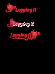 Legging-Icon-Ideas-V-1