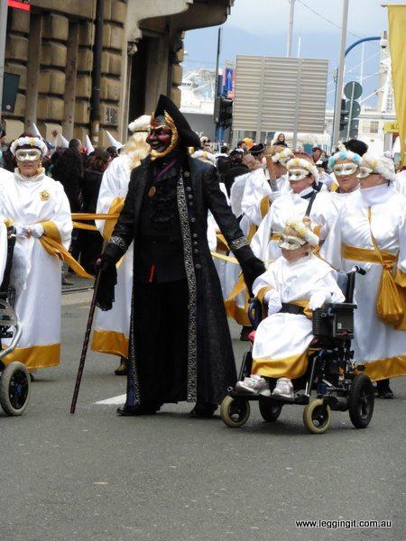 Rijecka Karneval