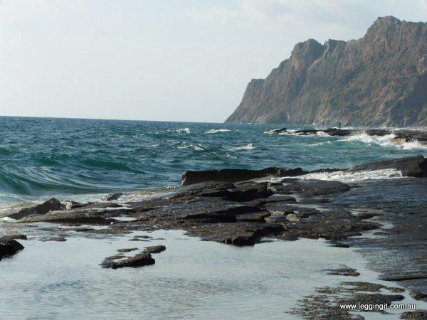Koru Beach