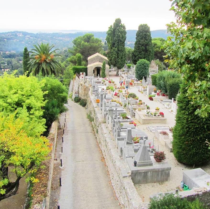saint-paul-de-vence-ourfamilytraveladventures
