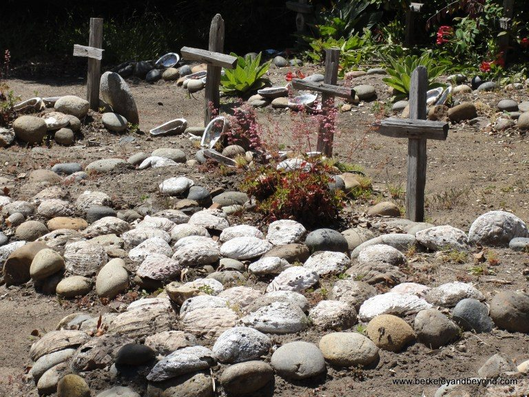 CARMEL-Mission-cemetery-2-c2012-Carole-Terwilliger-Meyers-watermark