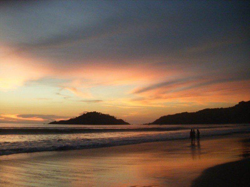Amazing Book Discoveries-Palolem Beach Goa