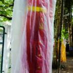 Fertility Shrine Bangkok