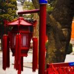 Dongyue Temple Beijing