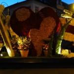 The Keukenhof Flower Parade