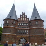 Lubeck Germany
