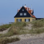 Last Day at Skagen