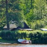 Ludvika Sweden