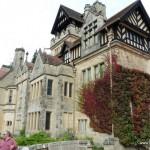 Wallington Hall England