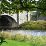 The Bridges of Peebles