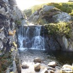 Discovering Stone Circles and Waterfalls