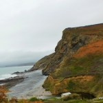 The Witches of  Boscastle