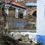 Captivating Chefchaouen