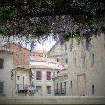Stunning Salamanca