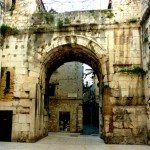 Jewish Tour Split, Croatia
