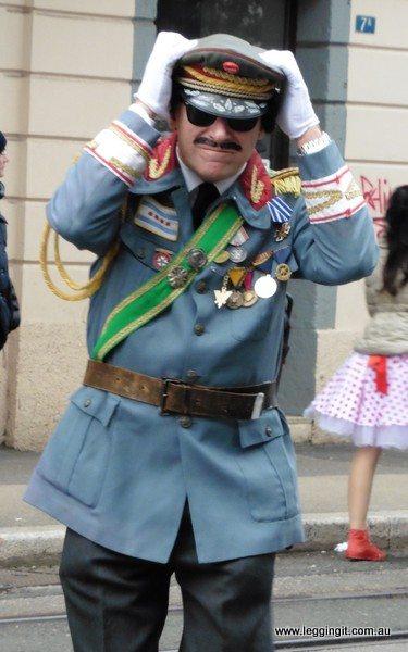 Karneval Rijecka