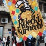 Karneval Rijeka Style