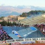 Aussies at Hajduk's 105th Birthday