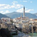 Mostar In A Day