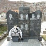 Cemeteries Around the World Part 9