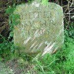 Cemeteries Around The World Part 7