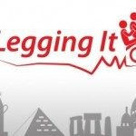 The Journey Of Branding Legging It