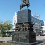 Sofia, Bulgaria to Niš, Serbia