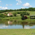 Osijek to Zagreb-Exploring Rural Croatia