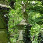 Interesting Cemeteries Part 10