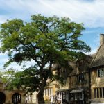Exploring Around The Cotswolds