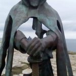 Tintagel Castle – Home of King Arthur