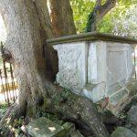 Interesting Cemeteries Part 12