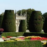 Lanhydrock Revisited