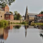 Things To Do in Magnificent Morpeth