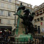 Exploring La Rochelle
