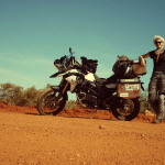 Motorbike vs. Car: Which Is Better For Exploring Australia?