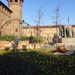 Torino (Turin)