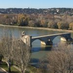 Avignon, The City of Popes, Bridges and Markets