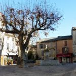 A Good Year….Gordes