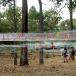 Fairbridge Festival – A Weekend To Remember