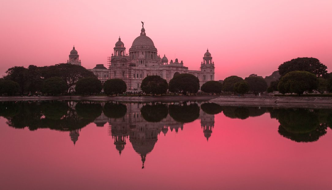 Kolkota India