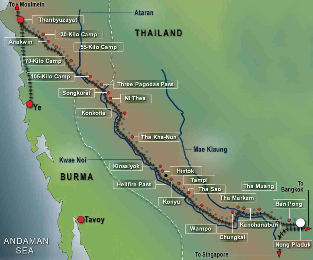 thai-burma-rail-map_en SOURCE ANZAC PORTAL