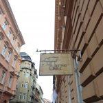 Taste Hungary- Eating Our Way Around Budapest