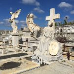 Interesting And Unusual Cemeteries In The Americas