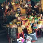 Why Hoi An, Vietnam, Needs To Be On Your Destination List