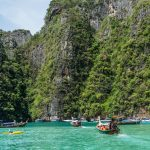 9 Reasons Why People Visit Thailand