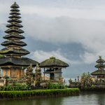 The Best Temples to Visit In Bali