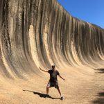 Unusual Places To Visit in Australia